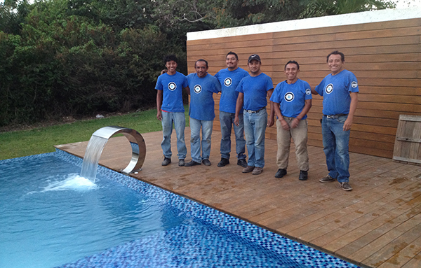 http://aquatec.mx/wp-content/uploads/2015/04/team.jpg
