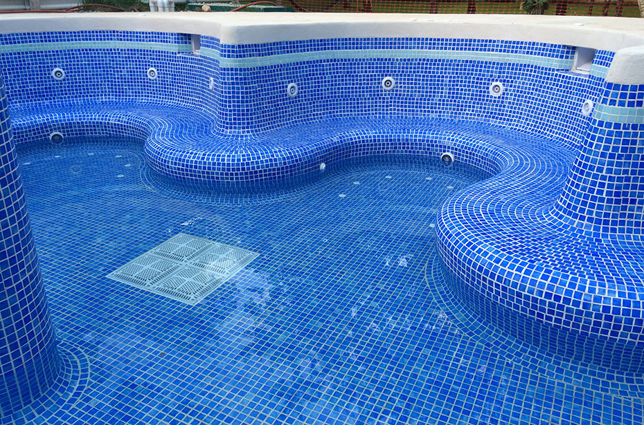 http://aquatec.mx/wp-content/uploads/2015/10/suministro-instalacion.jpg