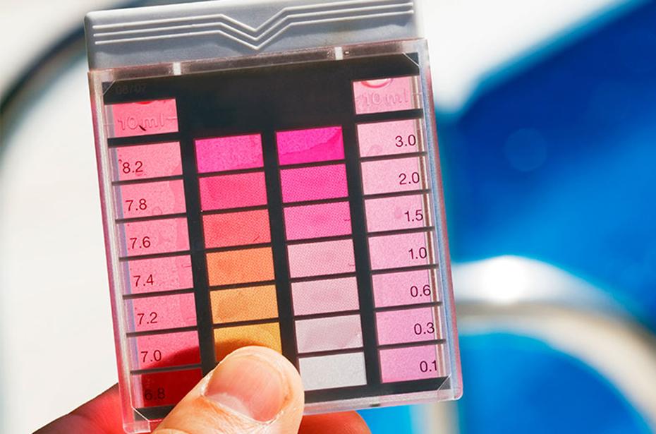http://aquatec.mx/wp-content/uploads/2015/10/tratamientos-agua.jpg