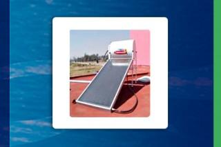 http://aquatec.mx/wp-content/uploads/2016/01/calentadores_solares-320x213.jpg