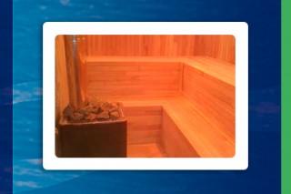 http://aquatec.mx/wp-content/uploads/2016/01/generadores-de-vapor-y-sauna-320x213.jpg