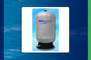 http://aquatec.mx/wp-content/uploads/2016/01/tanques_presurizados-sistemas_presion-320x213.jpg
